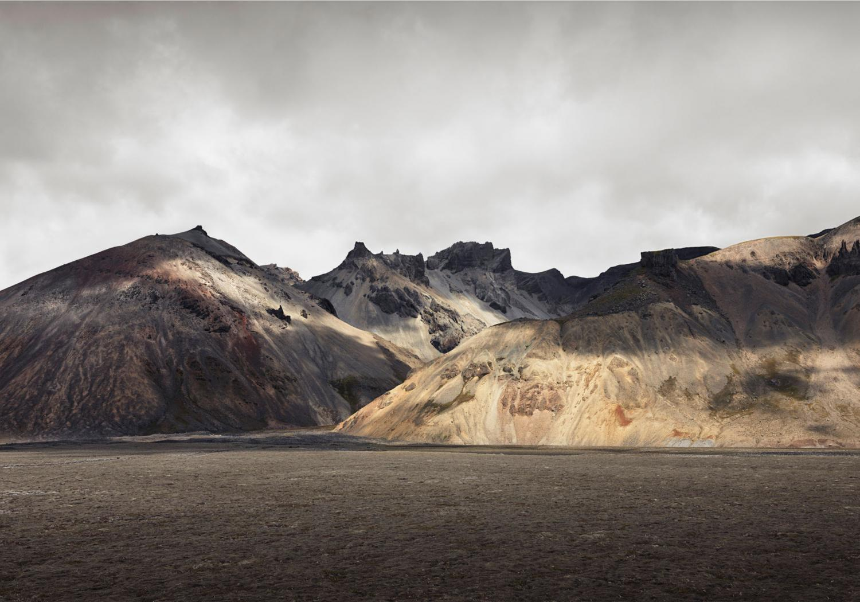 Iceland X | Robert Kopecky | holm°