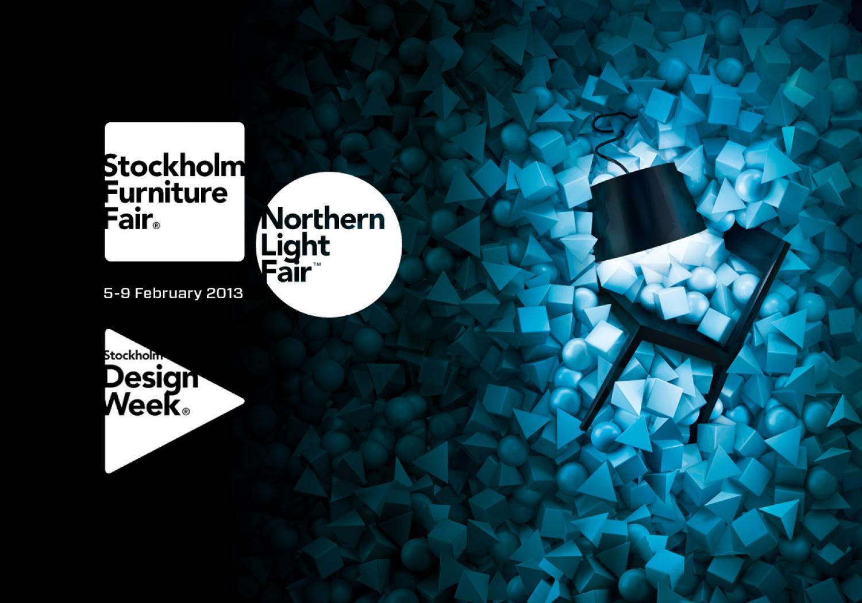 Schöner Artikel von Jeroen van Rooijen über die Stockholm Furniture Fair in der NZZ.