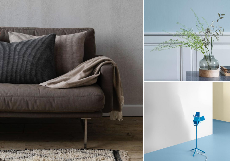 Great Northern Indoors | skandinavische Möbel und Inneneinrichtung in Zürich