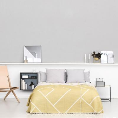 Frame Box, By Lassen: Storage solutions for your bedroom and beyond