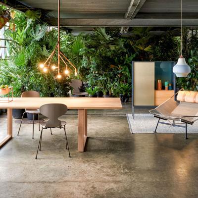 Möbeltriebe | Holm AG | Great Northern Indoors