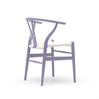 wishbone chair   hans j weaner   carl Hansen and son